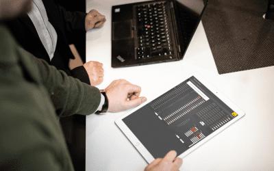 Sandvik Coromant lanserar CoroPlus®-programmet för produktivitetsförbättring