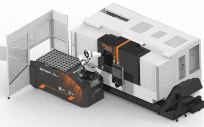 Ravema tar fram modulbaserad automationslösning!